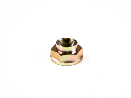 32mm Spindle Nut