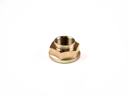 36mm spindle nut